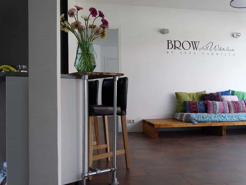 Brow and Wax house Zaandam